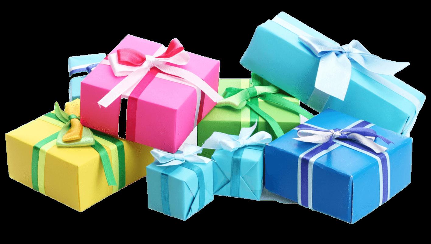 Cadeau idéal pour vos amis